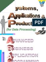 ABAP 1.ppt