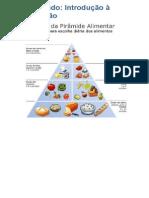 Piramide Aliment Ar