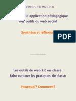 Synthèse_a_deOliveira_D9CW3.pptx
