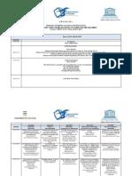 Programa Congreso Actualización 12 Abril 2014-1