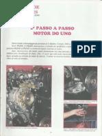 02 Motor do Uno - parte 01.pdf