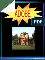 Adobe 2010