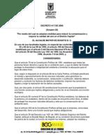 Decreto+417+de+2006