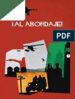 FIASCO- Al Abordaje