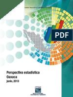 Perspectiva estadística Oaxaca junio 2013.pdf
