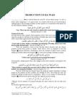 Dawah Training Program by Bilal Philips