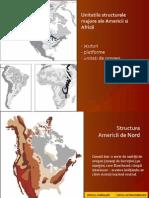 Geostructuri Si Relief_ID
