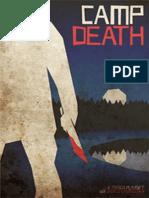 FIASCO- Campamento Mortal