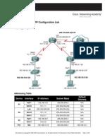 CCNA_EXP4_2_5_1.pdf