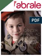 Revista Abrale 26 (1)