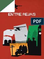 FIASCO- Entre Rejas