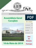 jornal ARM 117.pdf