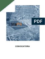 convoca.pdf