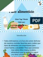 webquest_alimentos