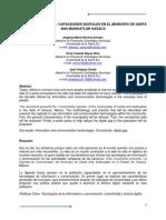 Informe Final_Conectividad Santa Ana