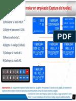 Enrolamiento DHVP-4000 IP