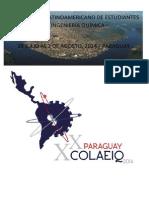 IINFO DEL CONGRESO.pdf