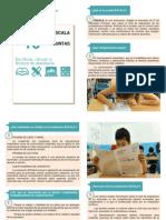 diptico_escala4B.pdf