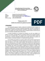 2014_TP2_Análisis+de+la+distribución+global+de+la+presión+media