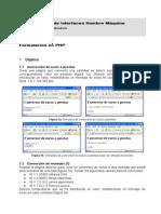 Práctica 3 - Formularios en PHP.pdf