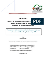 rapportfinalpfeaitmloukaddi-131130164839-phpapp02