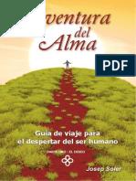 Aventura-del-Alma.pdf