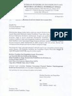 Panduan Penyusunan Proposal Bantuan Penyelenggaraan Konferensi_Internasional