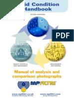 Fluid Condition HandbookLtd..pdf
