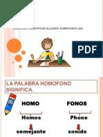 138611152-HOMOFONOS-CUARTOS