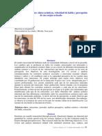Dialnet-ProsodiaYEmociones-3979257