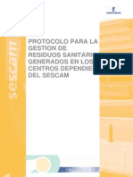 Protocolo_Residuos_Ampliado