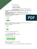 Pruebas Unidad 2 Biotecnologia 1 (2)