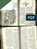 Malik novels pdf maha