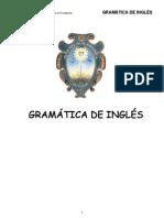 gramatic inglishection