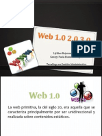 Exposicion Web 123 (1)