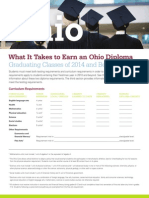 graduation-checklist-2014