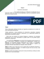 Ip 601 Altamirano Carbonatos
