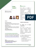 terapiaocupacional.pdf