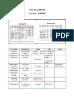 SESIUNE EXAMENE 19.01.2014-09.02.2014 (1)