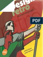 193124807 Design Retro Compartilhandodesign Wordpress Com