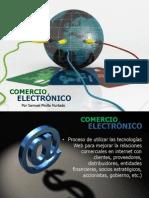 04 ComercioyMktElectronico