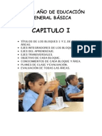Plan de clase 3er año.doc