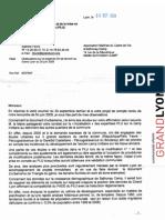 091030 Grand Lyon
