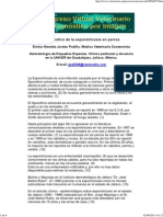 esporotricosis canina.pdf