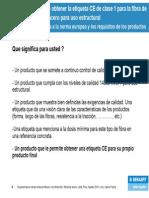 Carlos Frutos02