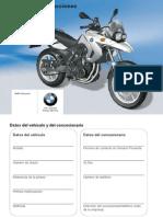 BMW-F650GS-LCI-septiembre11-0218.pdf
