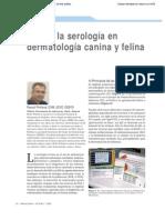 serologia para dx de dermatopatias caninas y fel.pdf