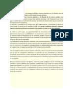 Clima Laboral- Comportamiento en Equipos- Desarrollo Organizacional