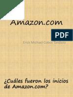 amazon-com-090907231142-phpapp01