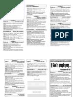 Prayer and Devotional Guide 2009-Nov01_10